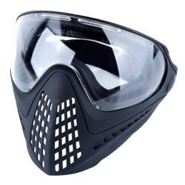 Máscara Polist negra