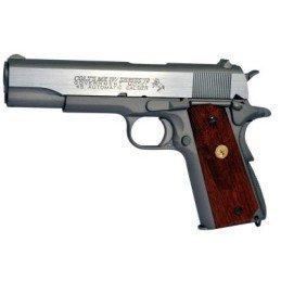 Pistola CO2 Colt 1911 MKIV