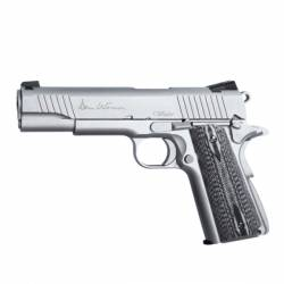 Pistola CO2 Dan Weson Valor gris