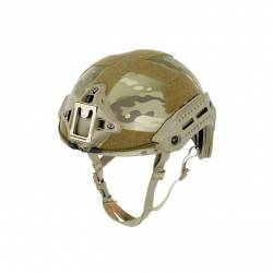 Casco Tactical Bump multicam