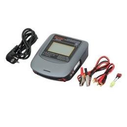 Cargador de baterías li-po T610AC