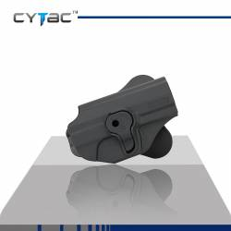 Pistolera rígida Walther P99