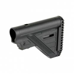 Culata slim 416/AR15 negra