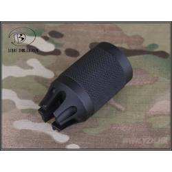 Bocacha PWS Evil flash hider(-14mm)