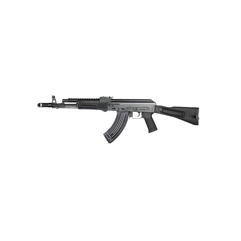 Fusil AEG ELAK103K-S Platinum EL-A103-A E&L