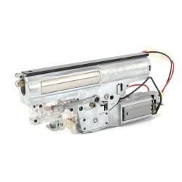 Gearbox completo V6 para P90 M120