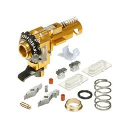 Hop up CNC ME Pro Maxx Model