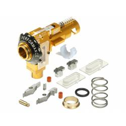 Hop up CNC ME Sport Maxx Model
