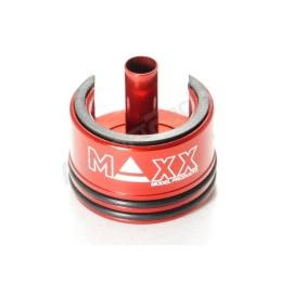 Cabeza cilindro AEG Maxx Model