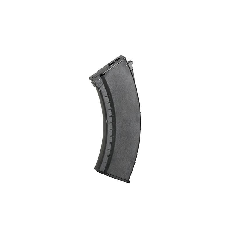 Cargador mid-cap AK series