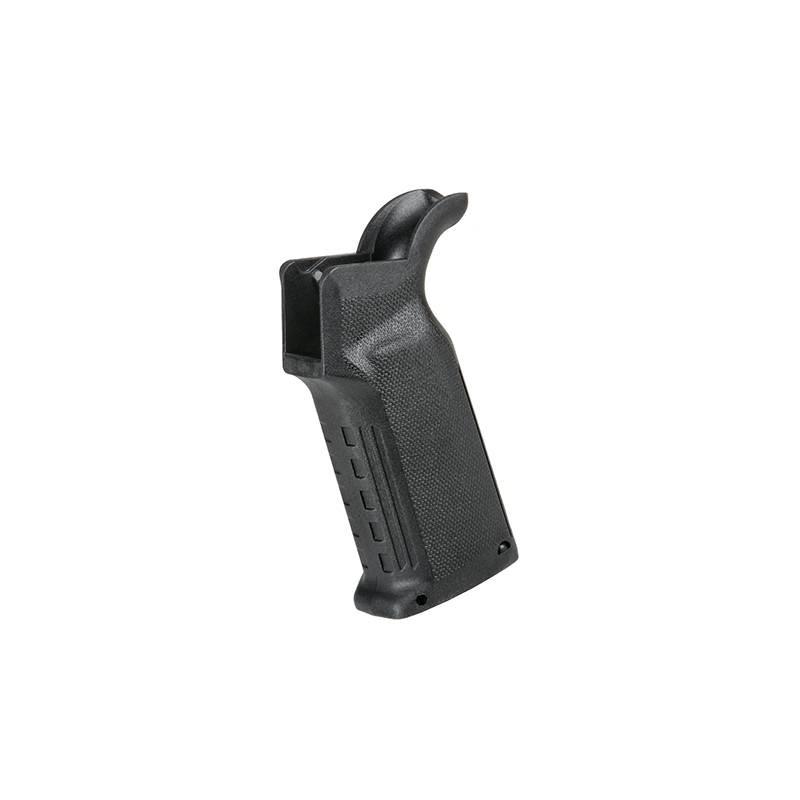 Pistolete M4 negro PDW