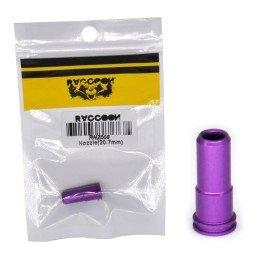 Nozzle AK largo 20,7mm