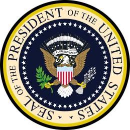 Parche United States