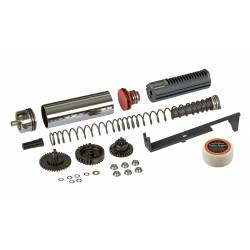 Kit full tune-up MP5-A4/A5/SD5/SD6