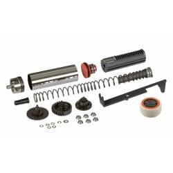 Kit full tune-up M16-A2